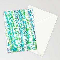 Colours cascais Stationery Cards