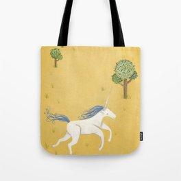 Unihorn Tote Bag