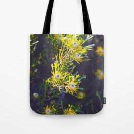 Australian Spring Tote Bag