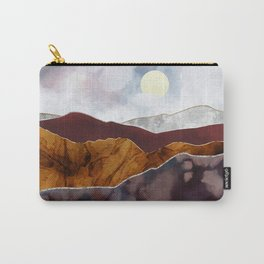 Distant Light Carry-All Pouch