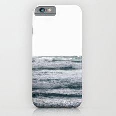 Waves V iPhone 6s Slim Case