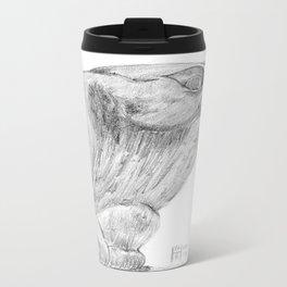 Mic Mic Travel Mug