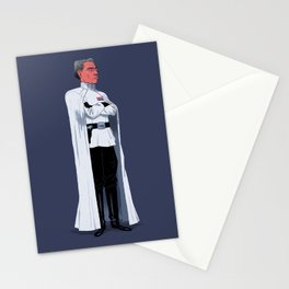 Krennic Stationery Cards