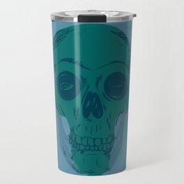Skullterior Motives Travel Mug