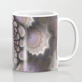 Reproducing mandalas Coffee Mug