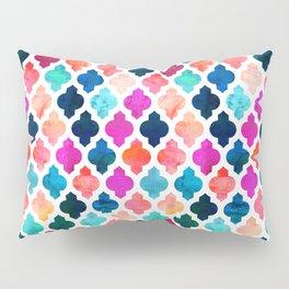 Marrakesh Moroccan Pink #homedecor #Moroccan Pillow Sham