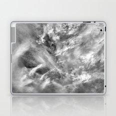 Assault of the Gods Laptop & iPad Skin