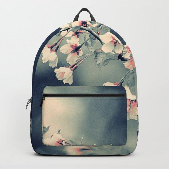 #189 Backpack