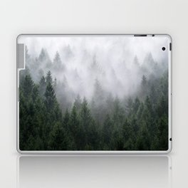 Home Is A Feeling Laptop & iPad Skin