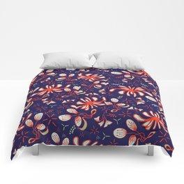 Chrysantemum Comforters