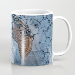 Introducing the Evil Ice Queen Coffee Mug