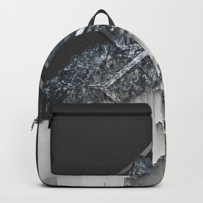 tempest.exe Backpack