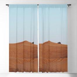 Dubai 88 Blackout Curtain