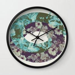Q1-Q2 Wall Clock