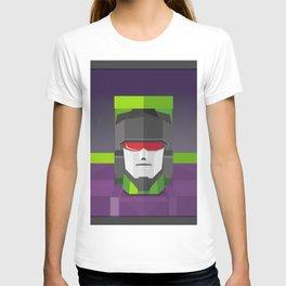MTMTE Bonecrusher T-shirt
