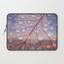 Quest Laptop Sleeve