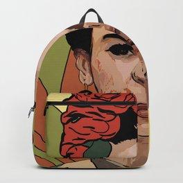 Free FK Backpack