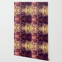 Burning Roots V Wallpaper