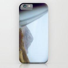 Mt. Errigal Slim Case iPhone 6s