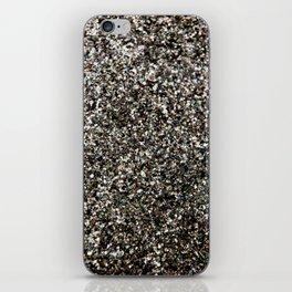 California Gold iPhone Skin