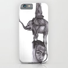 Dali's Dream iPhone 6s Slim Case