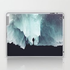 Northern Laptop & iPad Skin
