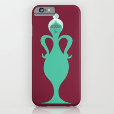 Very Ungry Mother Slim Case iPhone 6s