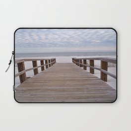 Gulf Shores, Alabama Laptop Sleeve
