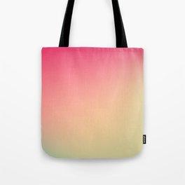 MELLOW / Plain Soft Mood Color Blends / iPhone Case Tote Bag