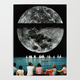 DARKSIDE (2013) Poster