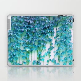 Average Absence #society6 #buyart #decor Laptop & iPad Skin