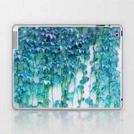 Average Absence #society6 #buyart #decor Laptop & iPad Skin