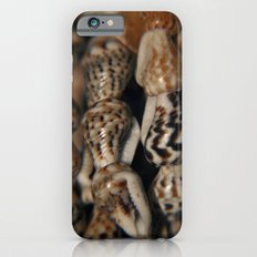 Shelled iPhone 6s Slim Case