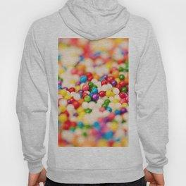 Pretty Sprinkles Hoody