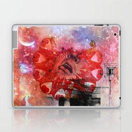 Santa Teresa Experience Laptop & iPad Skin