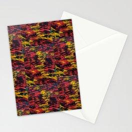 Tiger tiger Stationery Cards