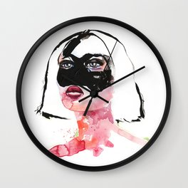 Best Front Forward Wall Clock