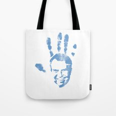 Nixon The Hand Tote Bag