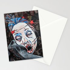 KO part 2 Stationery Cards