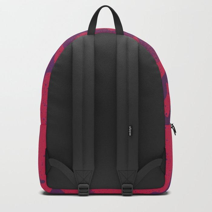 UDDER MOON Backpack
