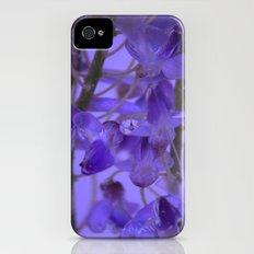 lumen Slim Case iPhone (4, 4s)