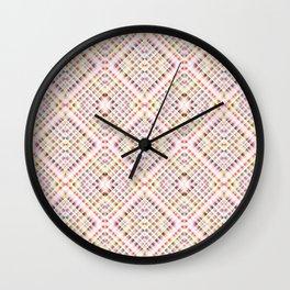 Sleipnir Wall Clock