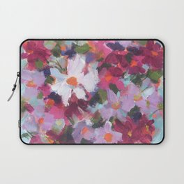 Cosmos Confection Laptop Sleeve
