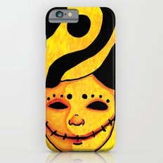 Smile For Me Slim Case iPhone 6s