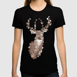 Dear Deer T-shirt