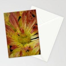 # 108 Stationery Cards