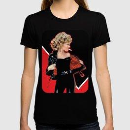TBird T-shirt