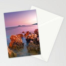 Turkey Stationery Cards