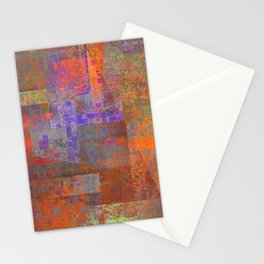 rising concern. 1a. 1. 4 Stationery Cards