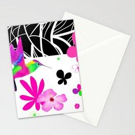Naturshka 43 Stationery Cards